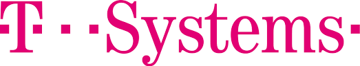 T_systems