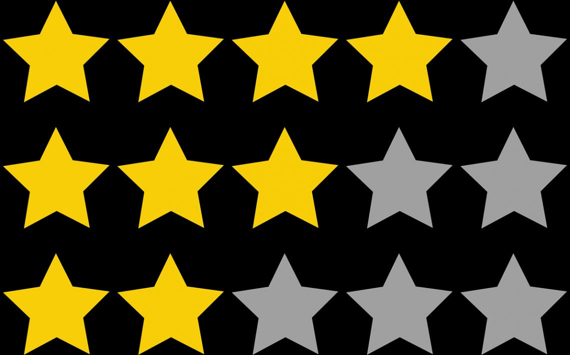 hodnotenie
