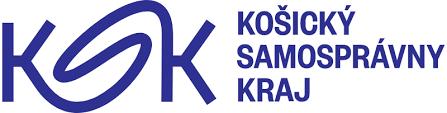 logo_ksk