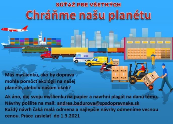 súťaž_chran_planetu