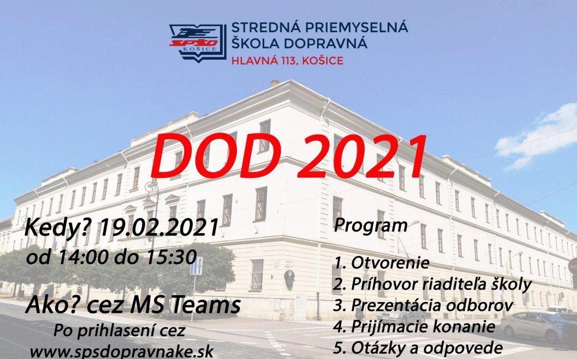 SPSD_dod