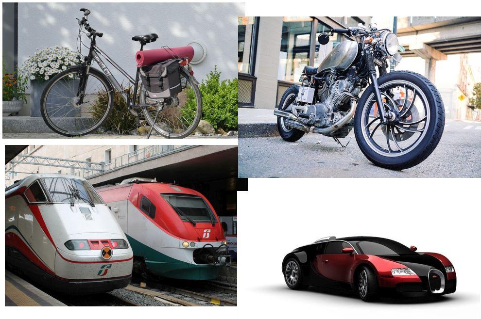 dopravne-prostriedky-ilustračné