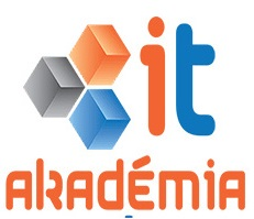 it_akademia_logo2
