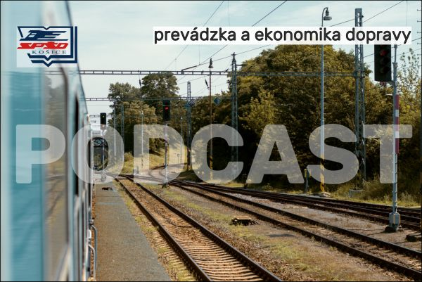 podcast P