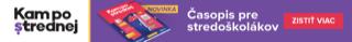 kam-po-strednej-logo