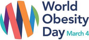 den_obezity