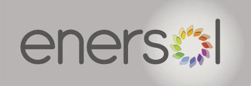 enersol_logo