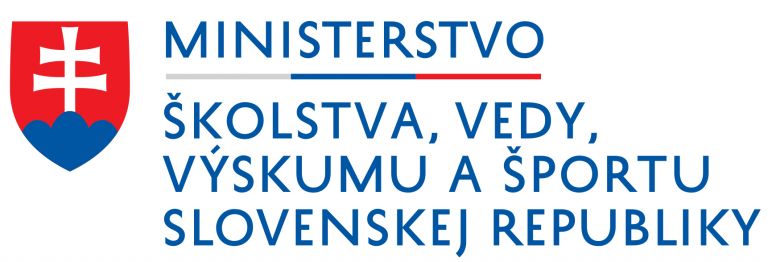 logo_MSVVaS_SR
