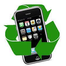 recyklohry mobil
